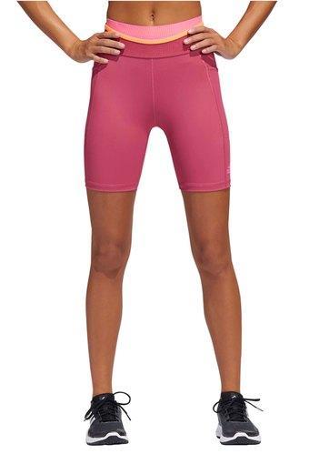 ADIDAS -  PinkTracks, Tights & Joggers - Main