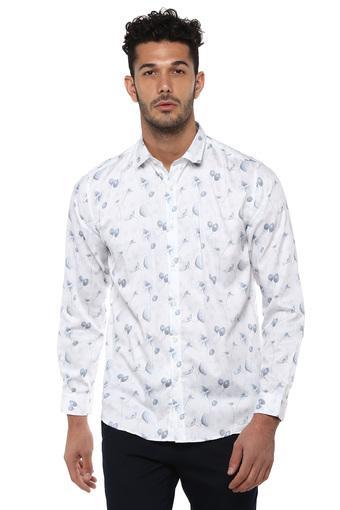 VDOT -  Light GreyShirts - Main