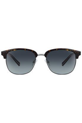 - Sunglasses & Frames - 1