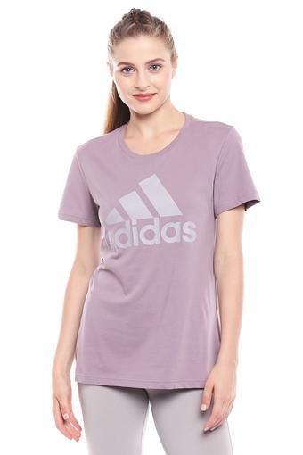 ADIDAS -  PurpleSportswear & Swimwear - Main