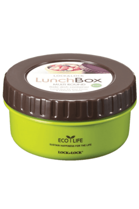 LOCK & LOCK Side Dish Container