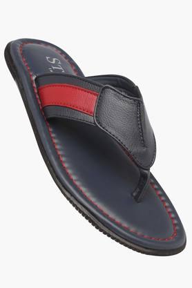STOPMens Casual Wear Slippers