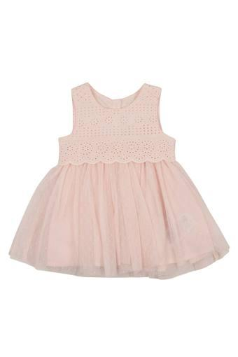 MOTHERCARE -  Pink Dresses & Jumpsuits - Main