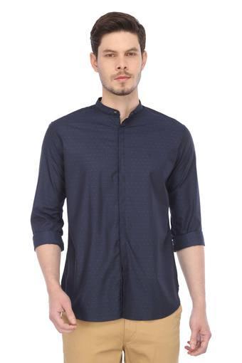 VDOT -  Dark BlueShirts - Main