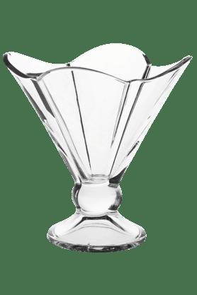 PASABACHEIce Cream Cup