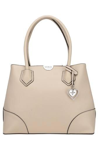 GUESS -  Oyster Handbags - Main