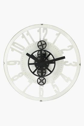Home Decorative Gear Wall Clock