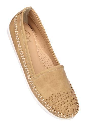 CERIZ -  NaturalCasuals Shoes - Main