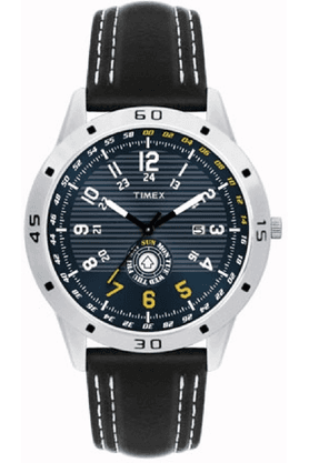 Mens Watch - TI000U90100
