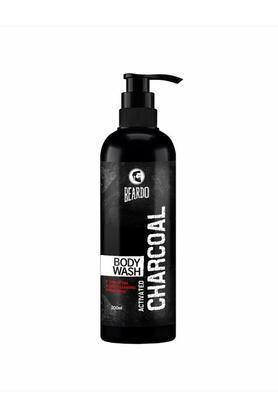 BEARDO - No ColorBath & Body - Main