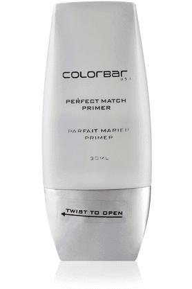 COLORBARPerfect Match Primer PMPN001