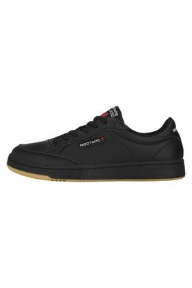 RED TAPE - Black Casuals Shoes - 2