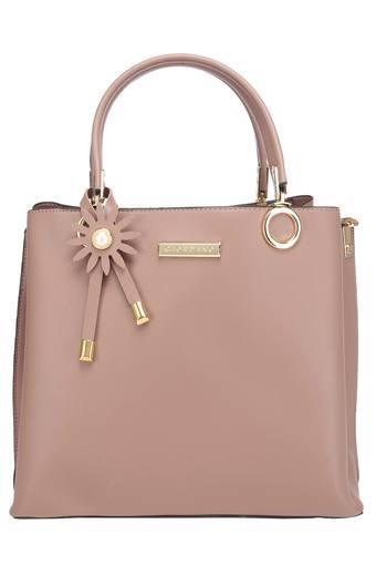 GIORDANO -  PinkHandbags - Main