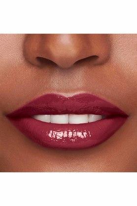 CLARINS - Lip Care - 2
