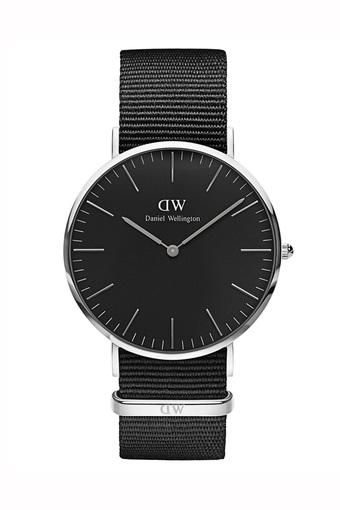 DANIEL WELLINGTON - Watches - Main