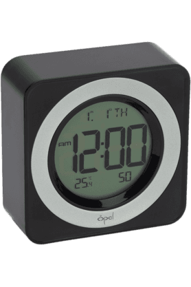 buy clock adara table clock home decor products buy home d 233 cor items amp furniture online shoppers stop