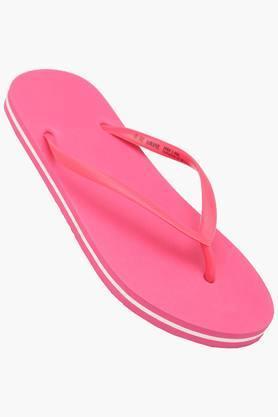 LAVIEWomens Casual Slipon Flip Flop - 200740099_9204