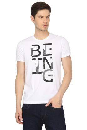 34ee3d0c0099 Being Human Clothing - Buy Being Human T-Shirts and Jeans | Shoppers ...