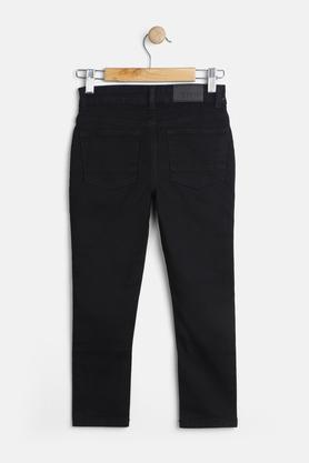 STOP - BlackJeans - 1