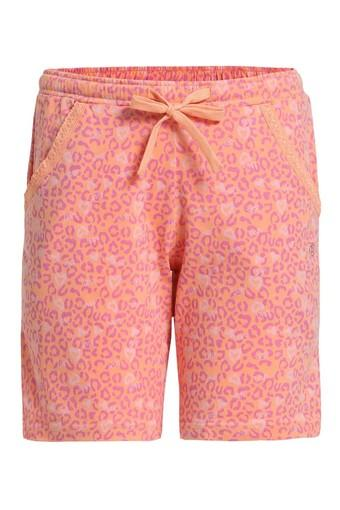 JOCKEY -  CoralAll kids clothing part1 - Main