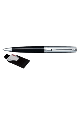 SHEAFFER 9314 BP With Business Card Holder