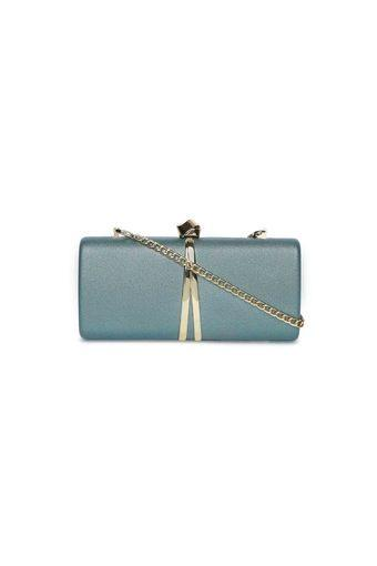 LAVIE -  GreenWallets & Clutches - Main