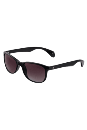 Womens Brown Glares - G047PCFS9B