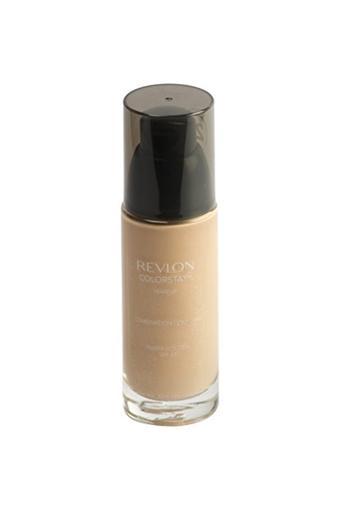 Colorstay Make Up Warm Golden SPF 15 - 30ml