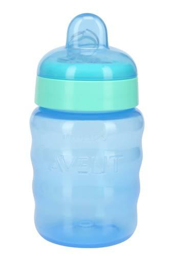 Kids Solid Spout Cup - 260 ml