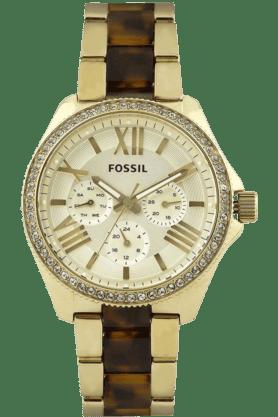 FOSSILLadies Watch - AM4499I