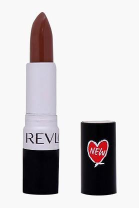 REVLONWomens Matte Lipstick