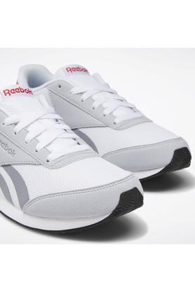 REEBOK - GreySports Shoes & Sneakers - 3