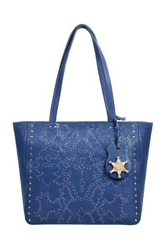 HIDESIGN -  OrangeLaptop Bag - Main