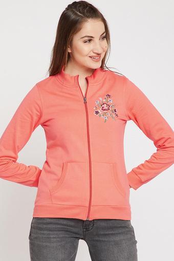 RARE -  PeachWinterwear - Main