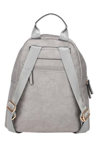 LAVIE -  Grey Travel Essentials - Main