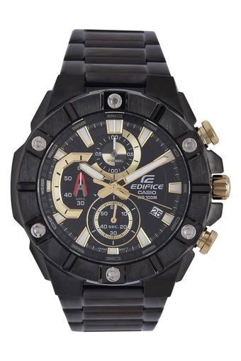 CASIO - Chronograph - Main