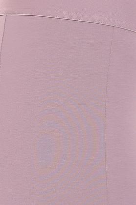 ADIDAS - PurpleLoungewear & Activewear - 4