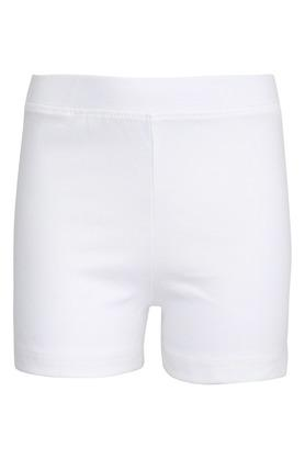 STOP - White Innerwear & Nightwear - Main