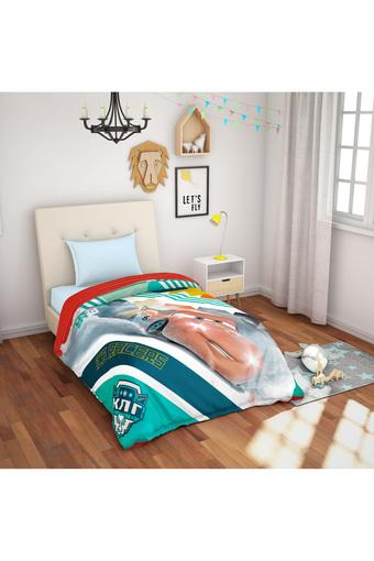 SPACES -  MultiKids Bedding - Main