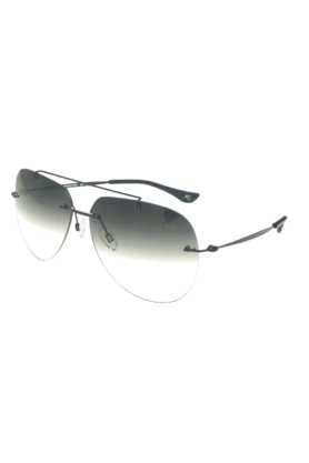FCUK Mens Aviator Sunglasses 7311 C4