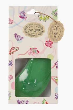 SOAP OPERADesigner Soap - Big Slipper