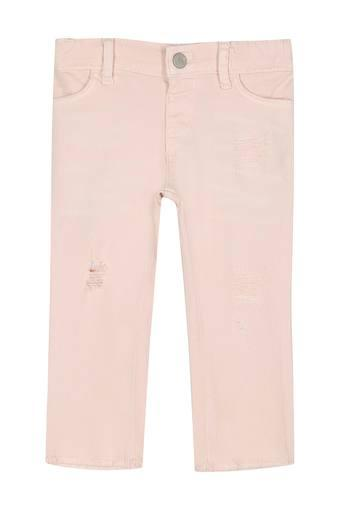 THE CHILDREN'S PLACE -  Rose Jeans & Jeggings - Main