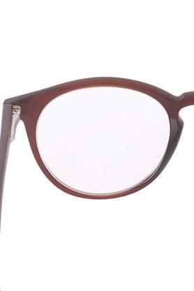 Unisex Round Reading - Computer Glasses