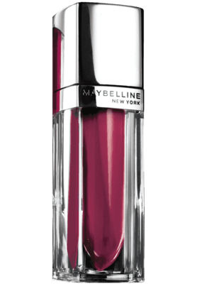 MAYBELLINE Color Sensation Liquid Lip Polish Berry Pop 7 As