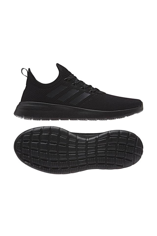 ADIDAS - Black Sports Shoes & Sneakers - Main