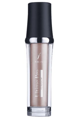 FACESUltime Pro Metaliglow Opal 01 15 Ml
