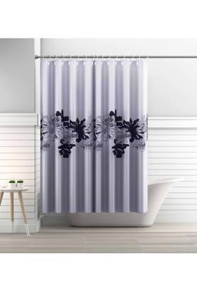 ENVOUGE - MultiShower Curtains - Main