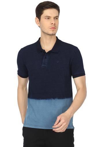 CELIO -  StoneT-shirts - Main