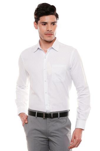 ARROW -  WhiteShirts - Main