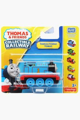 Thomas Inflatable Toys - ECLD Die Cast Engine